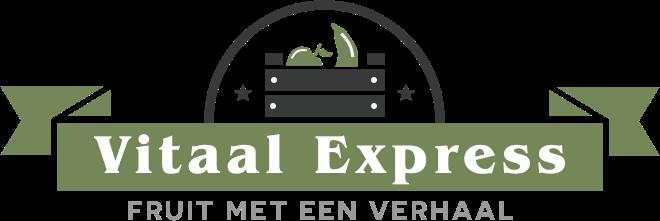 Vitaal Express